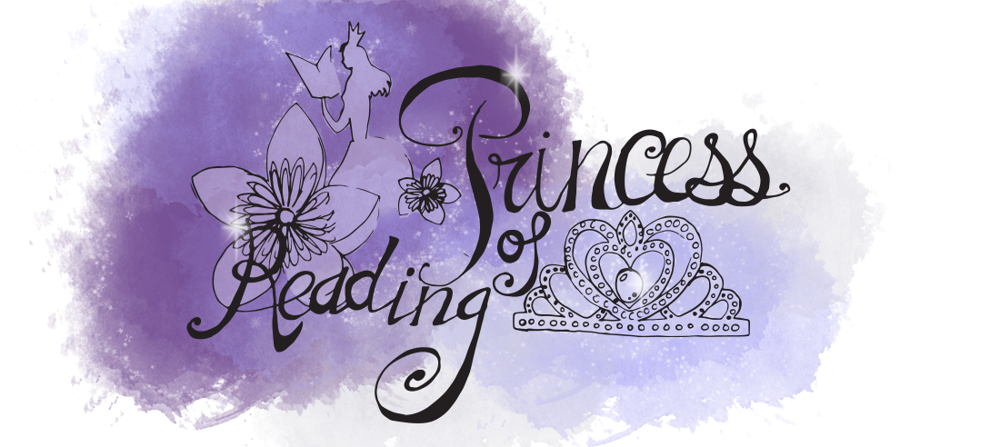 Princess of Reading